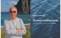 EDITORIA Il Premio Costa Smeralda a Ian McGuire e Mimmo Nunnari