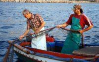 PESCA Il Flag dello Stretto pubblica i bandi sugli interventi del settore pesca