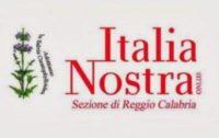 ITALIA NOSTRA RC Ogni scongiura per il vile attentato contro i pulmini di Ecotouring Costa Viola