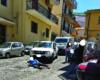 Scilla || Incidente in Via Parco un ferito