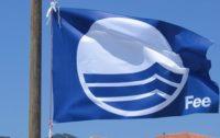 MARE La Bandiera Blu premia la Calabria con undici vessilli.
