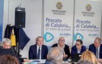 GENOVA A Slow Fish si è parlato di caccia al pesce spada in Calabria: tra tradizione e innovazione