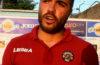Intervista a Mister Massimo Macrì allenatore Reggina Jr.