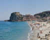Maxi blitz sul lungomare di Scilla: sequestrati pub, ristoranti e pizzerie abusive