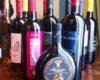"""REGGIO Nasce """"Vinum Reginum"""" il consorzio per valorizzare i vini del reggino"""