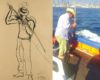 Ventura: per un 17 luglio Giornata del Turismo Scillese