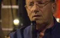 SCILLA Incandidabilità ex sindaco Ciccone, la Corte d'Appello rigetta il reclamo del Ministero dell'Interno