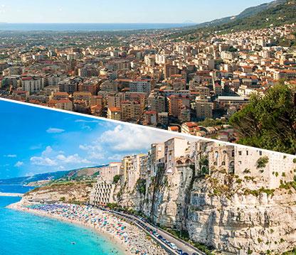 416x359_OD-Regionale-Calabria-tra-Lamezia-Terme-e-Tropea