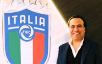 «SONO UN ALLENATORE PROFESSIONISTA» L'annuncio dello scillese Giuseppe Mattace Raso