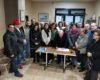 SALVIAMO FAVAZZINA Dopo le mareggiate, nasce il comitato per la riscossa del borgo costiero