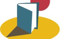Biblioteca Comunale di Scilla