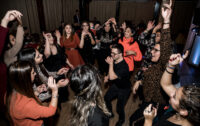 Dal 19 Giugno la Calabria inizia a Ballare!