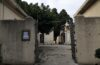 Furto al Cimitero di Scilla