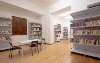 """Biblioteca di Scilla: la """"Famiglia Ventura"""" querela le strumentalizzazioni"""