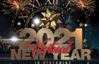 Capodanno 2021 || Scilla Protagonista