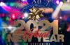 Capodanno 2021 || Line up & Artisti