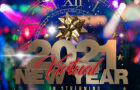 Capodanno 2021 || Line up & Artisti