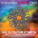 Mandala Virtual Fest || Concluso il Live